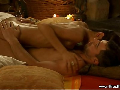 Erotic Indian Sex Positions