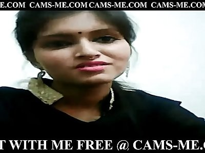 Indian Delhi Bhabhi On Free Desi Sex Chat